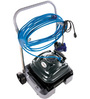 Waterco Admiral Ultra Robotic Scrubber