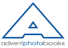 Advent Photobooks