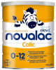 Novalac Colic