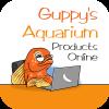 Guppy's Aquarium