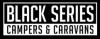 GIC Camper Trailers
