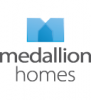 Medallion Homes