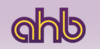 AHB Australia