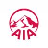 AIA Australia Income Protection Plan