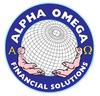 Alpha Omega Financial Solutions