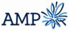 AMP Flexible Lifetime Protection