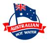 Australian Hot Water