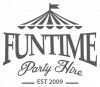 Funtime Party Hire