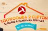 Toowoomba 2 Clifton