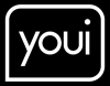 Youi Motorcycle Insurance