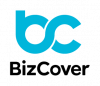 BizCover Business Insurance