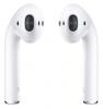 Apple Wireless Headphones