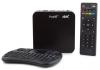 ProHT 4k Smart Android TV Box