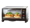 Sunbeam Mini Bake & Grill BT2600