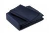 Kogan Sheets & Blankets