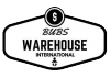 Bubs Warehouse