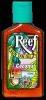 Reef Sun Tan Oil