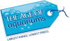 The Age of Aquariums