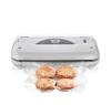 Sunbeam FoodSaver VS4300