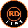 RD Tint