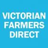 Victorian Farmers Direct