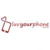 luvyourphone.com.au