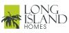 Long Island Homes