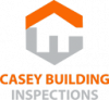 Casey Building Inspections