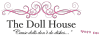 The Doll House Love D&V xoxo