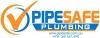 Pipesafe Plumbing