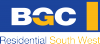 BGC Residential South West