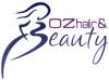 Oz Hair & Beauty