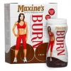 Maxine's Burn Thermogenic Protein