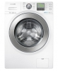 Samsung Front Loading Washing Machines