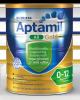 Aptamil Gold+ AR