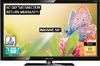 Bauhn (Aldi) Full HD TV