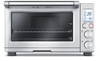 Breville Benchtop / Toaster Ovens