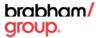 Brabham Group