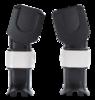 Bugaboo Adapters