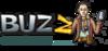 Buzz Gadgets