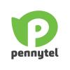 Pennytel