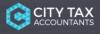 City Tax Accountants
