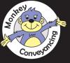 Monkey Conveyancing