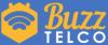 Buzz Telco