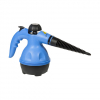 Home & Co Handheld Steam Cleaner