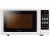 Kenwood Microwaves
