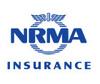 NRMA Business Insurance
