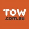 Tow.com.au