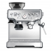 Breville Manual / Semi-Automatic Coffee Machines