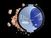 Thin Lizzy 6 in 1 Professional Powder